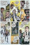 luke cage hero for hire 1- (5)
