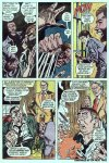 luke cage hero for hire 1- (9)