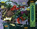 mcfarlane spider-man lizard-002