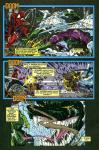 mcfarlane spider-man lizard-004