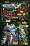 mcfarlane spider-man lizard-005