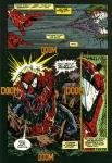 mcfarlane spider-man lizard-006