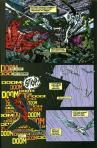 mcfarlane spider-man lizard-007
