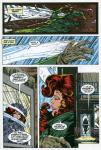 mcfarlane spider-man lizard-008