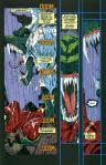 mcfarlane spider-man lizard-009