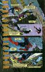 mcfarlane spider-man lizard-010