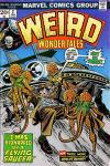 murdocks brain weird wonder tales (2)