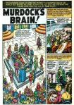murdocks brain weird wonder tales (3)