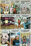 murdocks brain weird wonder tales (4)