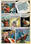 murdocks brain weird wonder tales (5)