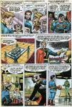 murdocks brain weird wonder tales (6)