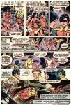 New Teen Titans 1 (10)