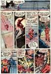 New Teen Titans 1 (11)