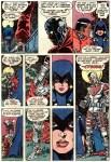 New Teen Titans 1 (12)