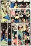 New Teen Titans 1 (13)