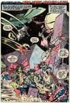New Teen Titans 1 (14)