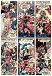 New Teen Titans 1 (15)