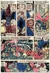New Teen Titans 1 (18)