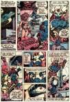 New Teen Titans 1 (21)