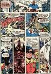 New Teen Titans 1 (22)