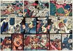 New Teen Titans 1 (23)