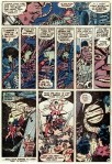 New Teen Titans 1 (24)