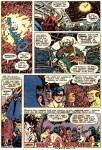 New Teen Titans 1 (25)