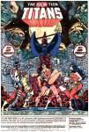 New Teen Titans 1 (3)