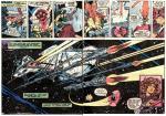 New Teen Titans 1 (4)