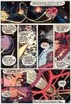 New Teen Titans 1 (5)