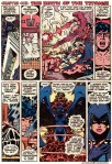New Teen Titans 1 (6)