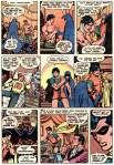 New Teen Titans 1 (7)
