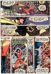 New Teen Titans 1 (8)