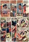 New Teen Titans 1 (9)