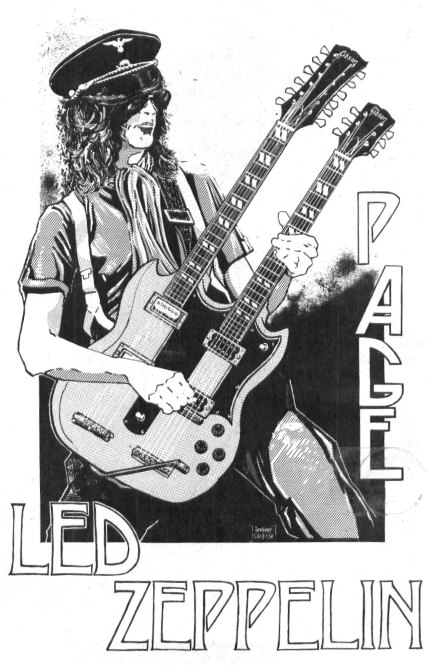 ... rock n roll art displaying 18 images for rock n roll art toolbar