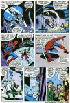 romita spider-man lizard-005