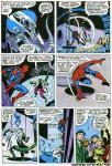 romita spider-man lizard-005