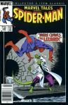 romita spider-man lizard-008