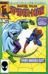 romita spider-man lizard-009