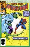 romita spider-man lizard-009