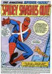 romita spider-man lizard-010