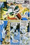 romita spider-man lizard-012
