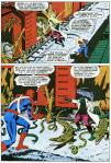 romita spider-man lizard-017