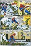romita spider-man lizard-019