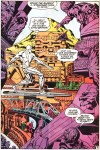 Silver Surfer 18 Kirby (10)