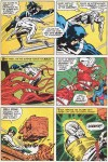 Silver Surfer 18 Kirby (11)