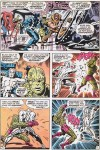 Silver Surfer 18 Kirby (13)