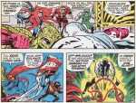 Silver Surfer 18 Kirby (14)