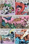 Silver Surfer 18 Kirby (16)