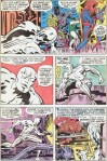 Silver Surfer 18 Kirby (17)